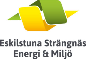 Eskilstuna Strängnäs Energi & Miljö