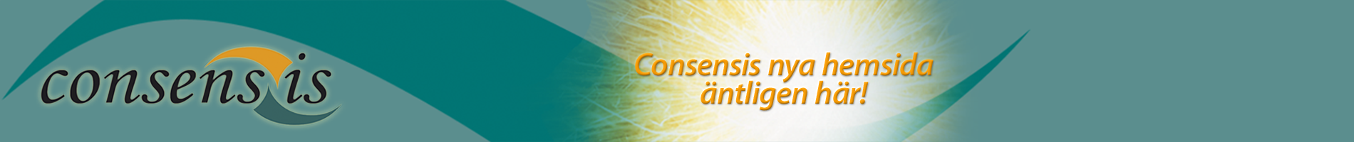 Consensis