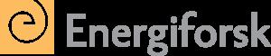 Energiforsk