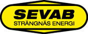 SEVAB Strängnäs Energi