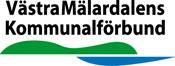 Västra Mälardalens Kommunalförbund